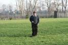 2006 Wandertag
